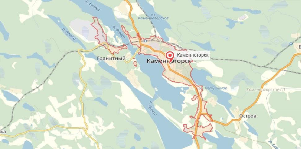 Каменногорск1