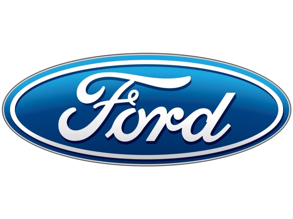 Выкуп Ford