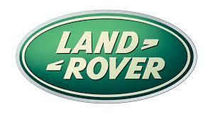 Выкуп Land Rover