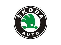 Выкуп Skoda