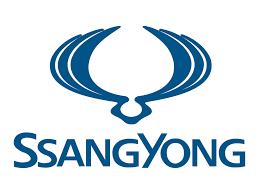 Выкуп SsangYong