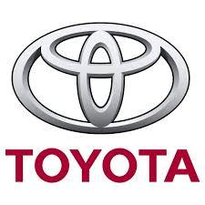 Скупка Toyota