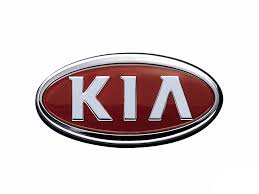 Выкуп Kia