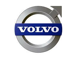 Выкуп Volvo